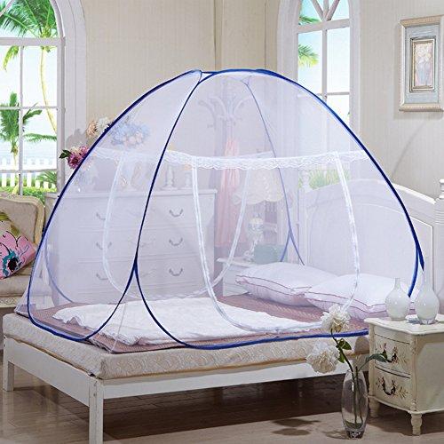 insektenschutzrollos-2-turen-outdoor-mongolisches-jurte-dome-net-free-installation-und-zusammenklapp