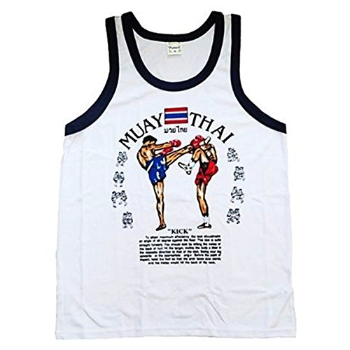 mens-tank-top-singlet-vest-gym-muay-thai-men-t-shirt-cotton-100-made-in-thailand-white-l