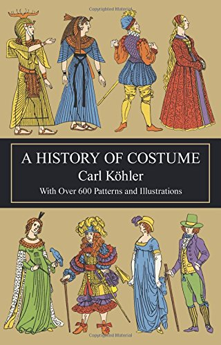 a-history-of-costume