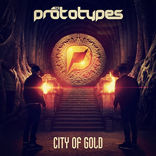 Pop It Off (feat. Mad Hed City)