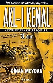 AKL-I KEMAL 3