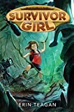 Books For 7th Grades - Best Reviews Guide