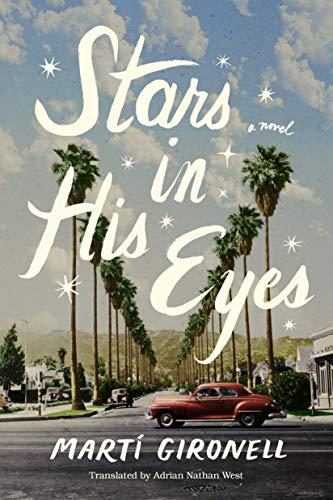 Stars In His Eyes por Marti Gironell