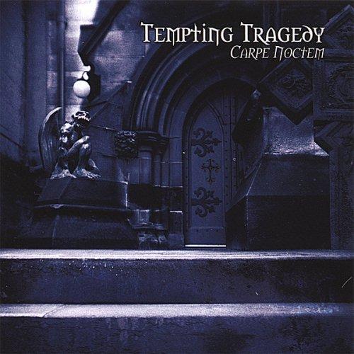 Carpe Noctem by Tempting Tragedy