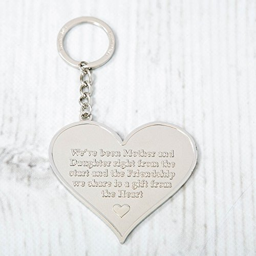 heart-keyring-weve-been-mother-and-daughter-right-from-the-startand-the-friendship-we-share-is-a-gif