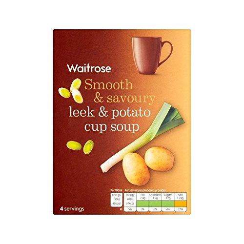 patate-e-porro-zuppa-tazza-waitrose-4-x-25g