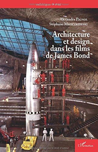 architecture-et-design-dans-les-films-de-james-bond