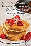 Brunch And Breakfasts Review and Comparison