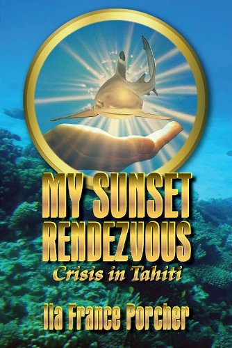 my-sunset-rendezvous-crisis-in-tahiti