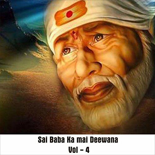 Sai Ram Japo Subah Saam