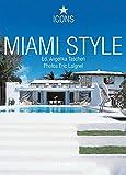 Miami Style : Edition trilingue français-anglais-allemand.