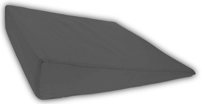 auto sitzkissen kissen sodial r 42 x 42cm bambuskohle. Black Bedroom Furniture Sets. Home Design Ideas