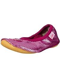Prinzessin Lillifee Girls' 140036 Gymnastics Shoes