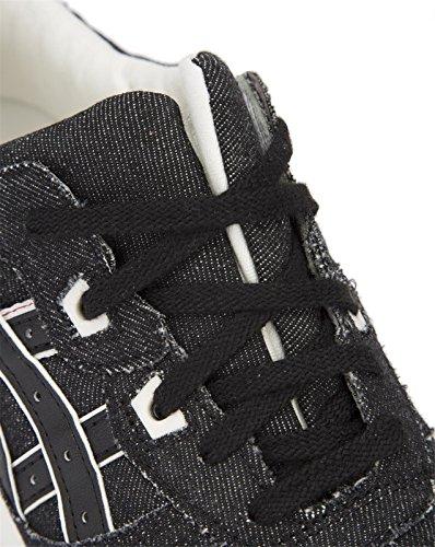 III Herren Gel Lyte Asics Asics Sneakers Blau Gel vcwRaIqO
