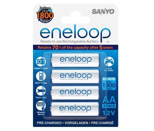 sanyo-eneloop-kit-de-4-pilas-recargables-nimh-12-v-1900-mah