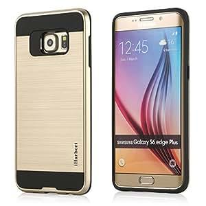 Coque Samsung Galaxy S6 Edge Plus: Amazon.fr: High-tech