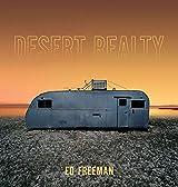 Desert Realty