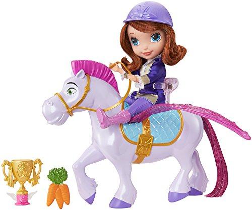 sofia-the-first-flying-magic-princess-sofia-and-minimus-doll
