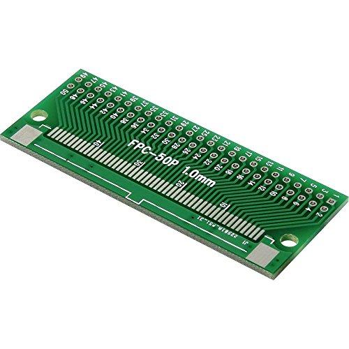 platine-dexperimentation-conrad-fpc50p-epoxy-l-x-l-26-mm-x-24-mm-35-um-pas-254-mm-1-pcs