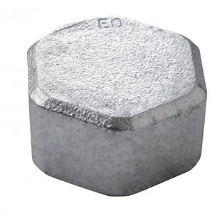 'AtUSA 300–lid Figure 300H-1Galvanised