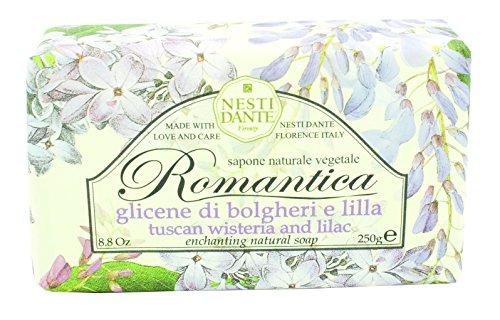 nesti-dante-seife-romantica-wisteria-lilac-3er-pack-3-x-250-g