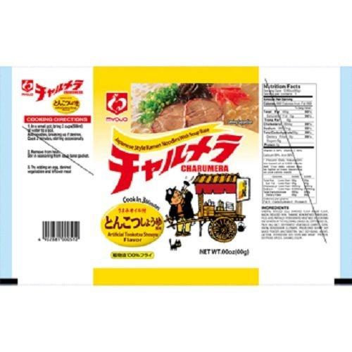 myojo-charumera-tonkotsu-ramen-110-pound-by-myojo