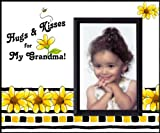 Grandma Picture Frames - Best Reviews Guide