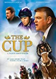 The Cup [DVD]