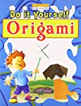 Origami (Do it Yourself) [Paperback] [Aug 16, 2008] Galgotias