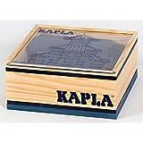 Kapla - Carré 40