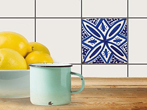 film-adhesif-decoratif-carreaux-bricolage-chambre-de-jeune-art-de-tuiles-mural-design-spanish-tile-7