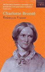 Charlotte Bronte (Vintage Lives)