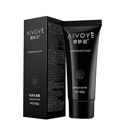 blackhead-remover-masquepurifier-crme-kangrunmy-nettoyage-en-profon-masque-huile-contrle-peel-off-no