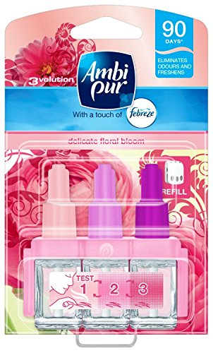 ambi-pur-3volution-plug-in-refill-delicate-floral-bloom-20-ml