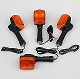 Blinker Set Emgo 60-39013