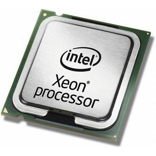 Intel Xeon E5-2630V2de OEM Six-Core Ivy Bridge