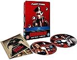 Grindhouse: Planet Terror and Death Proof (Planète Terreur et Boulevard de la Mort)...