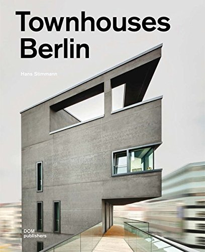 townhouses-berlin-construction-and-design-manual