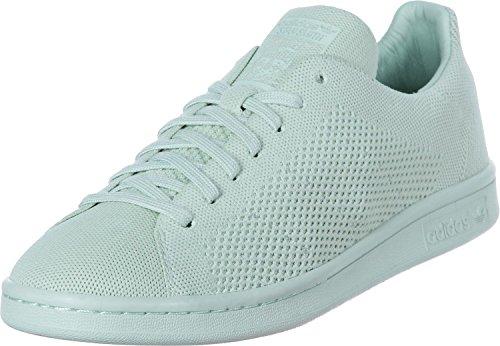 Adidas Originals Shoes - Adidas Originals Stan ...