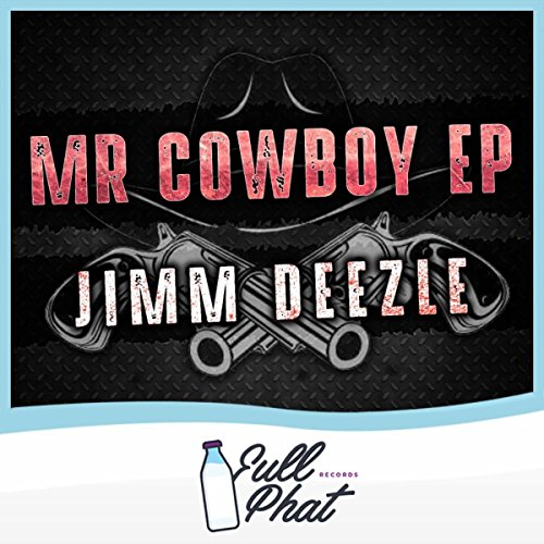 mr-cowboy-clean-mix
