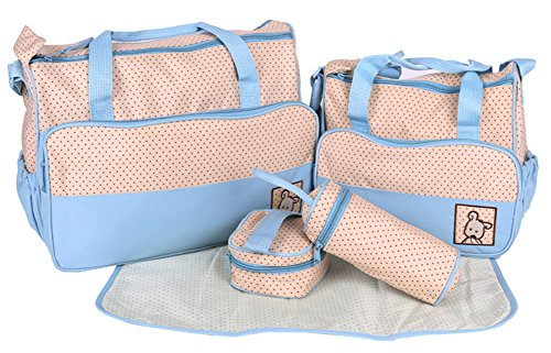 lathpin-ensemble-de-sacs-a-langer-5-pieces-differentes-couleurs-disponibles-cafe-sac-exterieur-sac-i