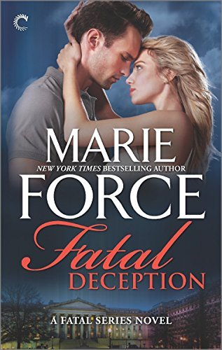 Fatal Deception: After the Final Epilogue (The Fatal Series) by Marie Force (2016-06-28)