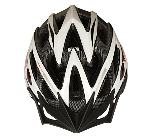 moon-special-ultralight-adult-sport-cycling-helmet-in-mold-techmountain-mtbroad-dual-purpose-with-re