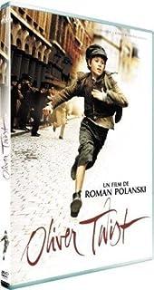 ROMAN POLANSKI - Oliver Twist (1 DVD) by Ben Kingsley