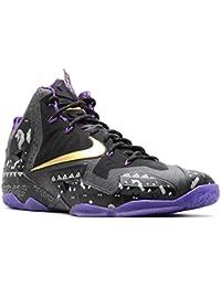 outlet store 275b9 2d717 Nike, Lebron XL, Scarpe Sportive,Uomo
