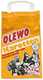 Olewo Karotten-Pellet 2.5 kg - Hundefutter