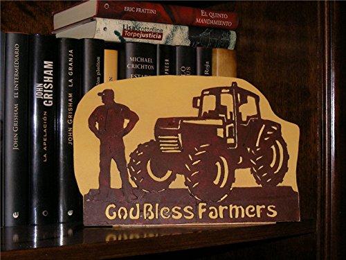 god-bless-farmers