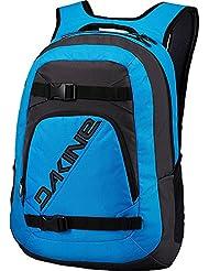 DAKINE Rucksack EXPLORER 26L, Blue, OS, 10001447