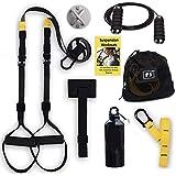Trx Force - Juego de accesorios para entrenamiento, color ...
