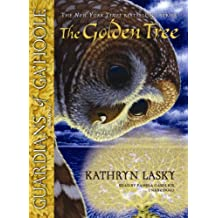 The Golden Tree: Library Edition